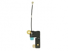 Replacement Part for Apple iPhone 5 Wifi Flex Cable Ribbon - A Grade