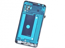 Replacement parts for Samsung Galaxy Note 3 Before the shell - black