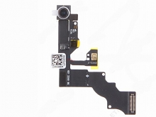 Replacement Part for Apple iPhone 6 Plus Sensor Flex Cable Ribbon with Front Facing Camera - A Grade