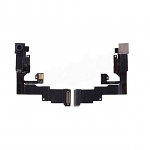 Replacement Part for Apple iPhone 6 Sensor Flex Cable Ribbon with Front Facing Camera - A Grade