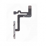 Replacement Part for Apple iPhone 6 Volume Key Flex Cable Ribbon - A Grade