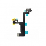 Replacement Part for Apple iPhone 6 Power Button Flex Cable - A Grade