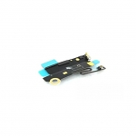 Replacement Part for Apple iPhone 5s Wifi Flex Cable Ribbon - A Grade