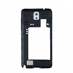 Replacement Part for Samsung Galaxy Note 3 A border-black
