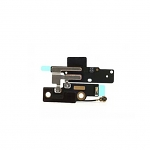 Replacement Part for Apple iPhone 5c Wifi Antenna Cable - A Grade
