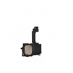 Replacement Part for Apple iPhone 5c Loud Speaker - A Grade