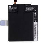 Xiaomi Mi3 replacement Phone Battery