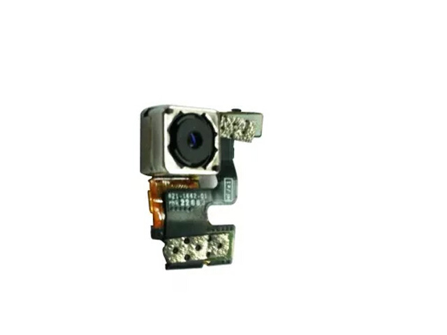 Replacement Part for Apple iPhone 5 Rear Facing Camera - A Grade