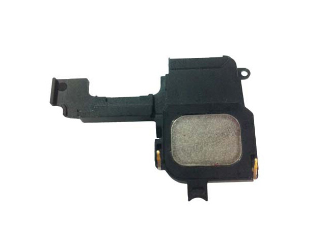 Replacement Part for Apple iPhone 5 Loud Speaker - A Grade