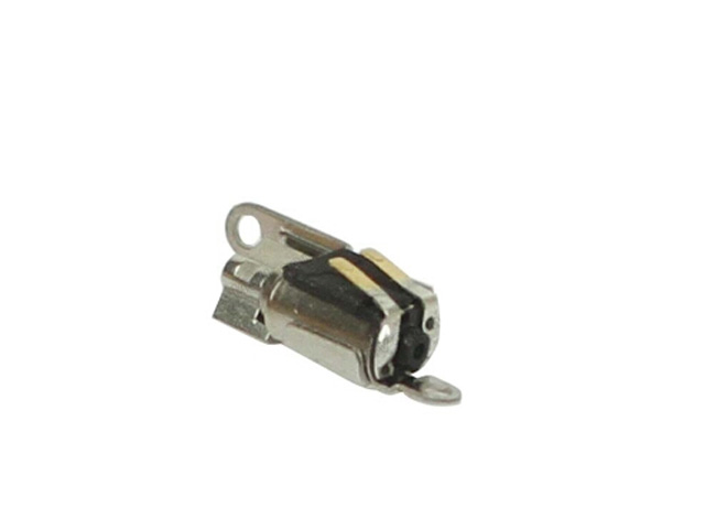 Replacement Part for Apple iPhone 5 Vibrating Motor - A Grade