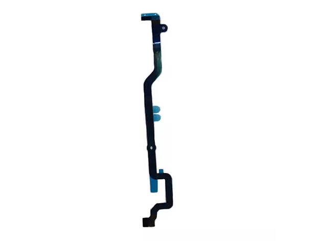 Replacement Part for Apple iPhone 6 Plus Home Button Extension Flex Cable Ribbon - A Grade