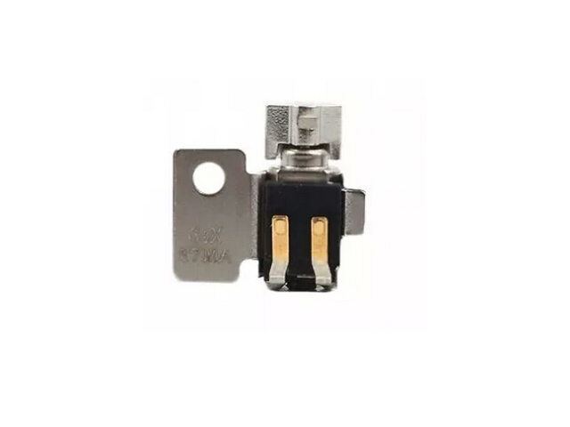 Replacement Part for Apple iPhone 5c Vibrating Motor - A Grade